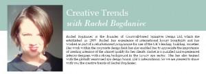 Creative Trends Rachel B