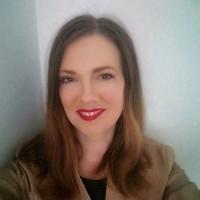 Rachel Davies Interior Designer