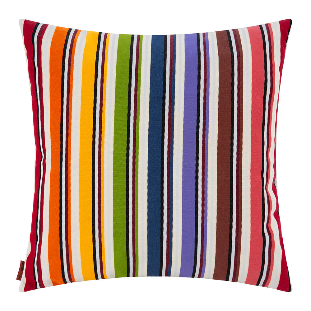 Spring Decor Home Update Amara Outdoor Cushion