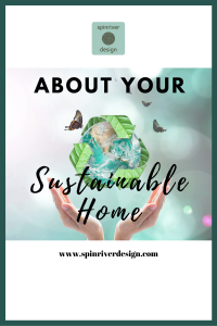 Sustainable home products for 2020