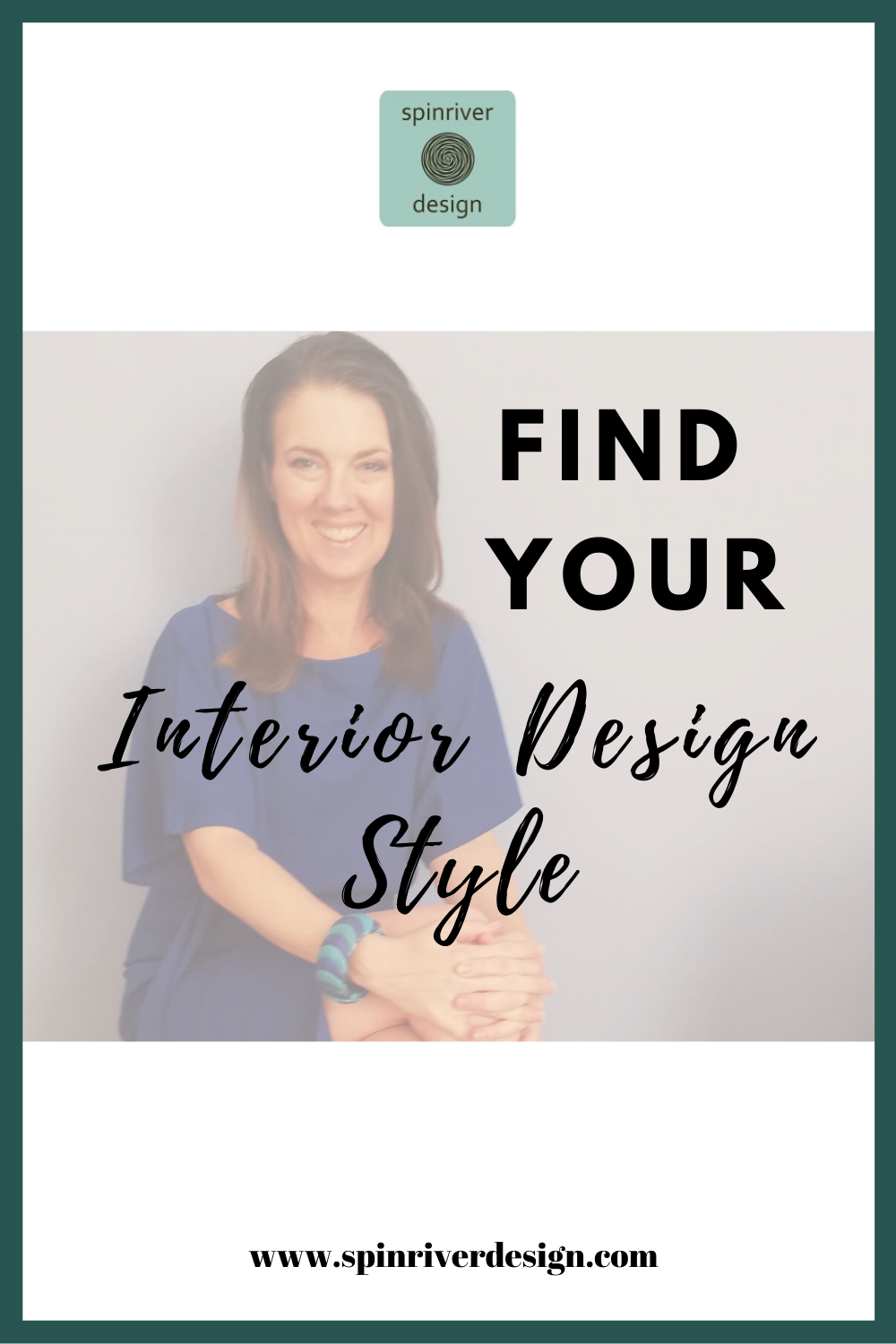 Find Your Inteiror Design Style