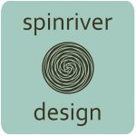 Spinriver Design – Interior Design for the Modern Home